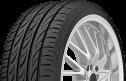 225/45R17 Pirelli PZero Nero GT XL