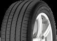215/65R17 Pirelli Scorpion Verde DOT17
