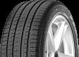 195/75R16C Pirelli Carrier All Season