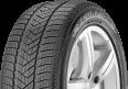 215/65R16 Pirelli Scorpion Winter XL