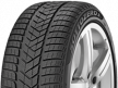 215/55R16 Pirelli SottoZero 3 DOT17