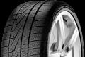 225/55R16 Pirelli SottoZero 2 AO DOT17