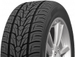 265/60R18 ROADSTONE Roadian HP