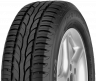 185/60R15 Sava Intensa HP