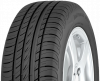 255/50R19 Sava Intensa SUV 2 XL
