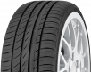 225/40R18 Sava Intensa UHP 2 XL