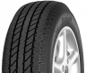 205/55R16 Sava All Weather XL