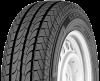 205/65R16C Semperit Van-Allseason