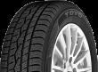 185/60R14 Toyo Celsius