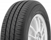 165/60R14 Toyo NanoEnergy 3 DOT17