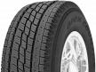 245/70R17 Toyo Open Country H/T DOT18