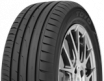 235/60R16 Toyo CF2 Proxes SUV