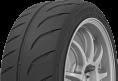 205/40R17 Toyo R888R Proxes XL 2G