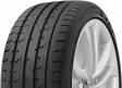 215/65R17 Toyo Proxes Sport SUV DOT17