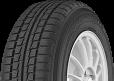 155/60R15 Toyo S943 Snowprox DOT15