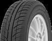 165/65R14 Toyo S943 Snowprox
