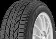 205/55R15 Toyo S953 Snowprox