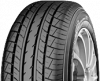 225/40R18 Yokohama ES32 Bluearth XL