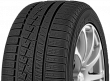 225/45R19 Yokohama V905 XL DOT17