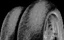 26X11R14 Maxxis 10 56N 6PR TL