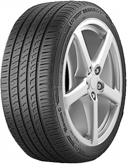 195/55R15 Barum- Bravuris 5HM  85V