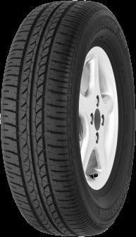 175/60R16 Bridgestone- B250  82H