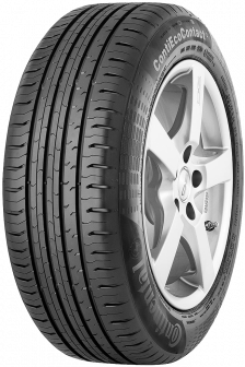 195/65R15 Continental- EcoContact 5 XL Seal 95H