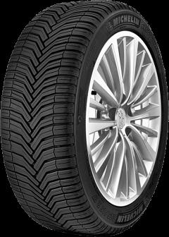 215/65R17 Michelin- Crossclimate+  103V