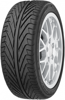 205/50R17 Michelin- Pilot Sport 4 FR  89W