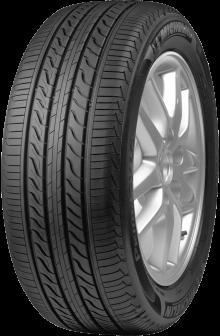 215/55R17 Michelin- Primacy 4 Selfseal S1 94V