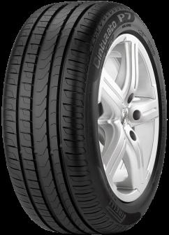 215/55R17 Pirelli- Cinturato P7 Blue  98W